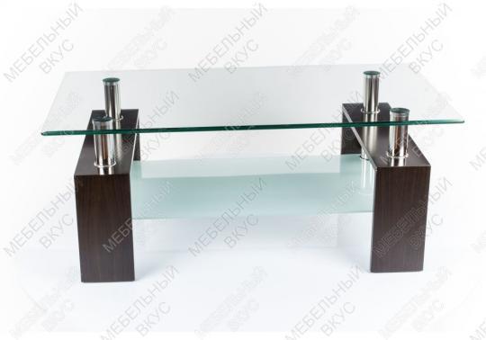 Журнальный стол ST-052 венге-2