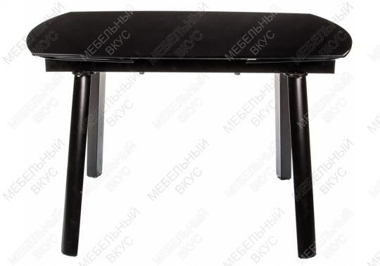 Стол Mafi-1