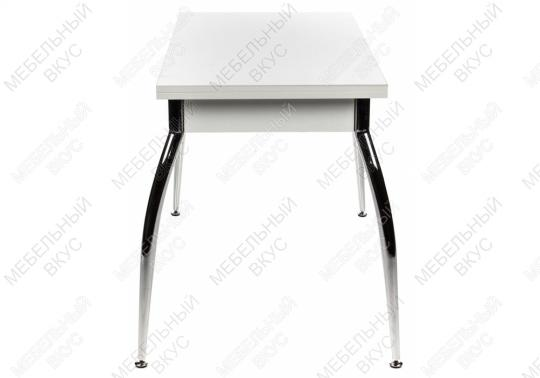 Стол Miss-4