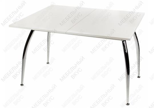 Стол Miss-2
