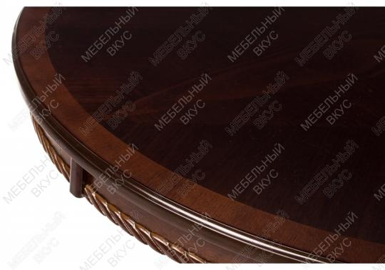 Стол раскладной MERS-6-1