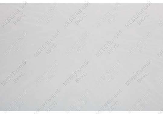 Журнальный стол MOON butter white-2