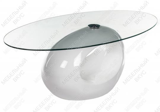 Журнальный стол CT4-120-2