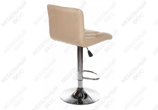 Барный стул Sandra бежевый-6