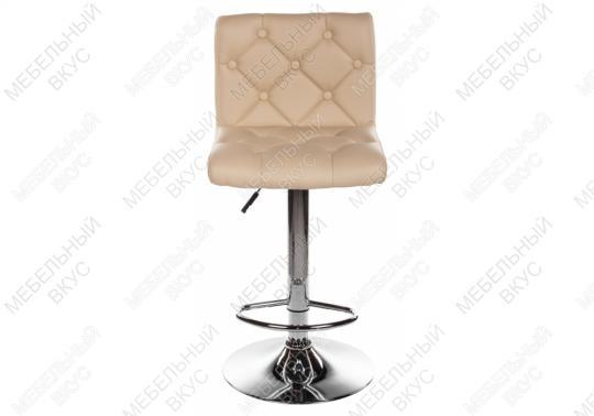 Барный стул Sandra бежевый-5