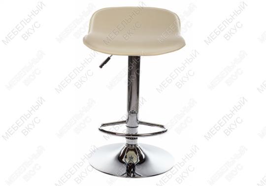 Барный стул Roxy бежевый-7