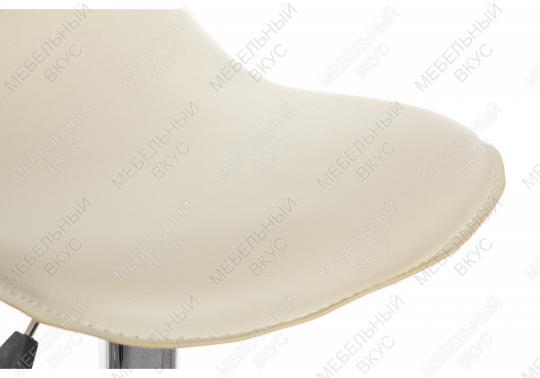 Барный стул Roxy бежевый-3