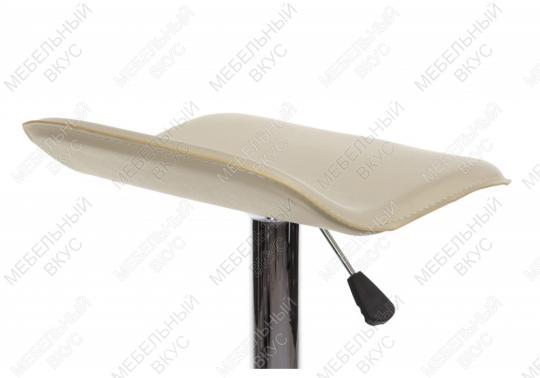 Барный стул Roxy бежевый-2