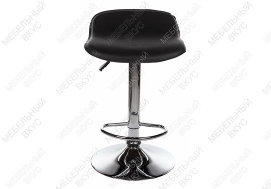 Барный стул Roxy черный-7