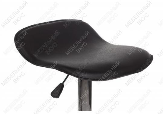 Барный стул Roxy черный-4