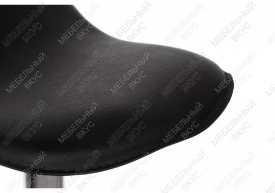 Барный стул Roxy черный-2