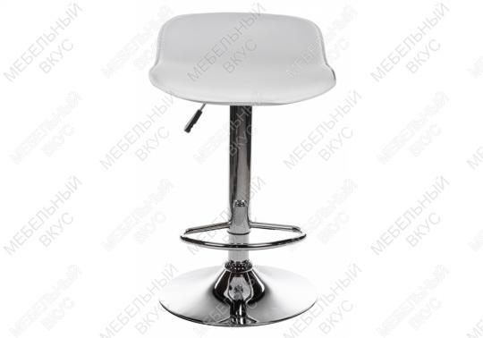 Барный стул Roxy белый-6