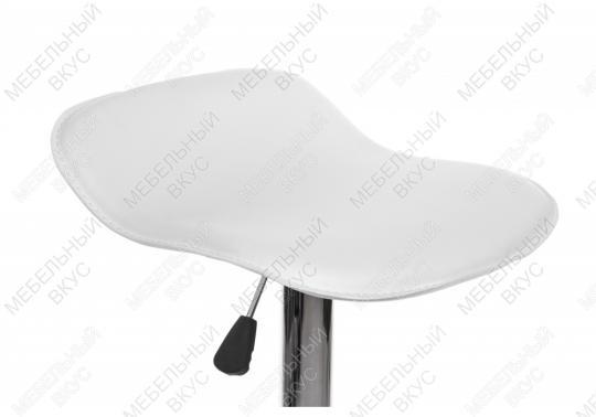 Барный стул Roxy белый-4