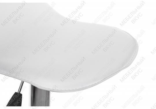 Барный стул Roxy белый-2