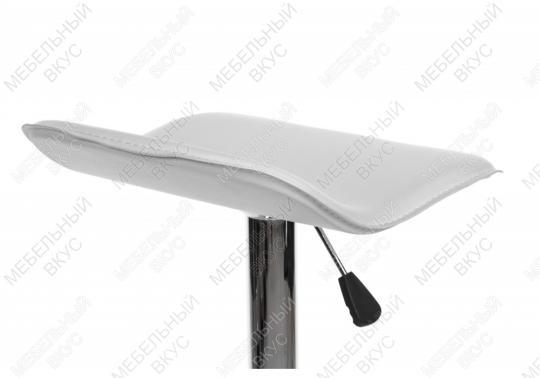 Барный стул Roxy белый-1