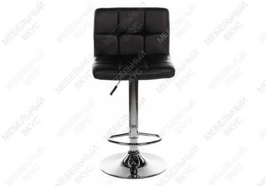 Барный стул Paskal черный-7