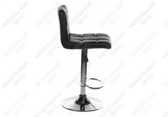 Барный стул Paskal черный-6