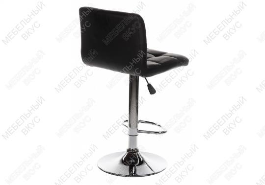 Барный стул Paskal черный-5