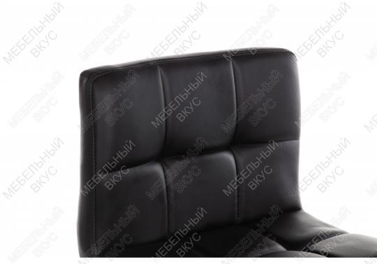 Барный стул Paskal черный-3
