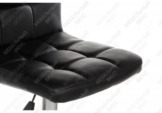 Барный стул Paskal черный-2