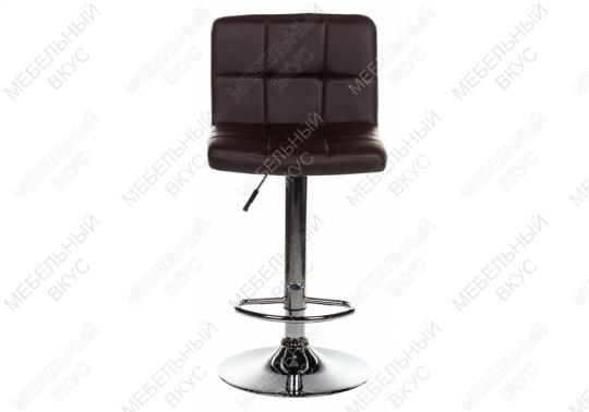 Барный стул Paskal коричневый-7