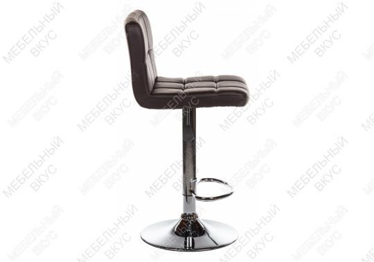 Барный стул Paskal коричневый-6