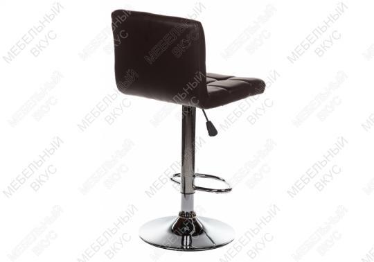 Барный стул Paskal коричневый-5