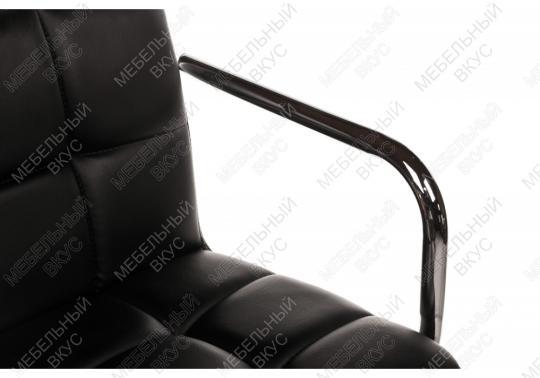 Стул Arm черный-2