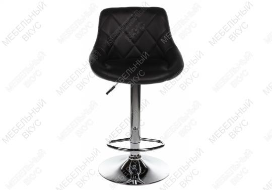 Барный стул Curt черный-8