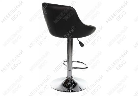 Барный стул Curt черный-6