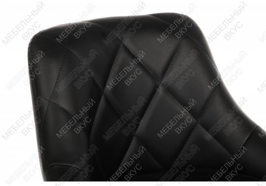 Барный стул Curt черный-4