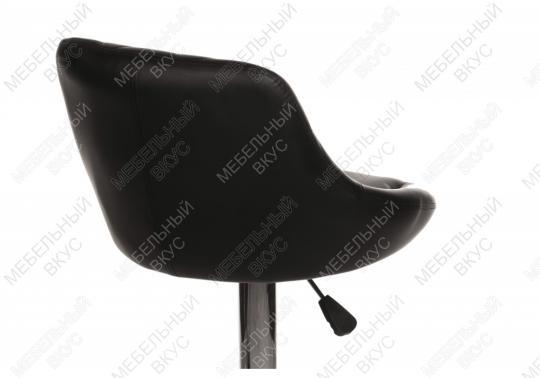 Барный стул Curt черный-2