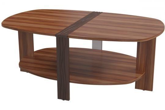 Журнальный стол Джордан-1
