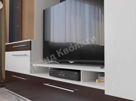 Стенка Глория-6