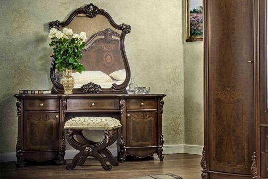 Спальня Илона караваджо-2