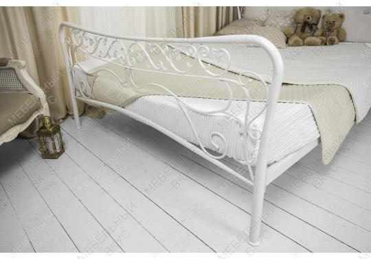 Кровать Lina-3