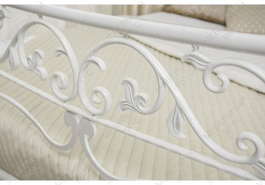 Кровать Lina-4
