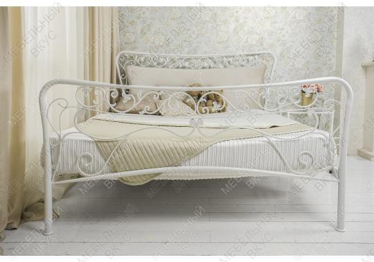 Кровать Lina-5