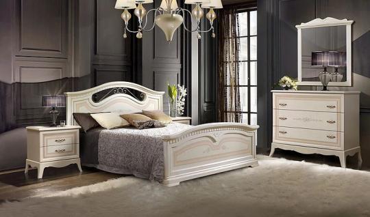 Спальня Анна вариант 2-1