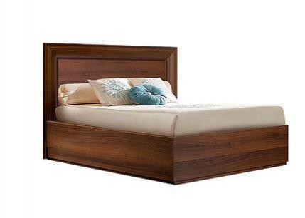 Кровать 1-но спальная (0,9 м)-1