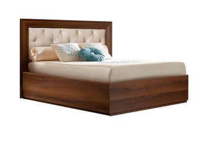 Кровать 1-но спальная (0,9 м)-4