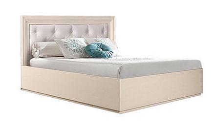 Кровать 1-но спальная (0,9 м)-5