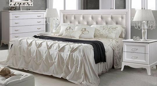 Спальня Амели -4