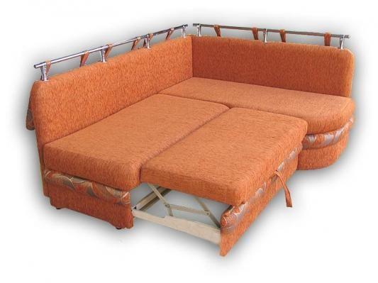 Угловой диван Бриз-2