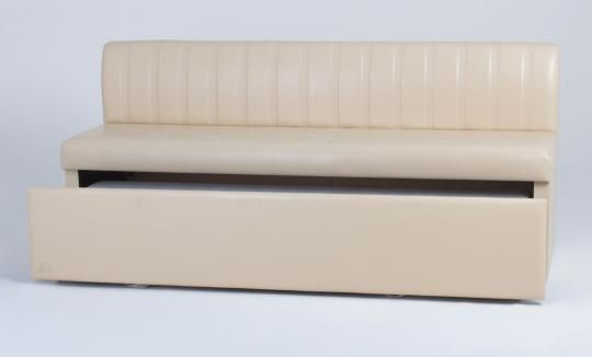 Кухонный диван Мале-1