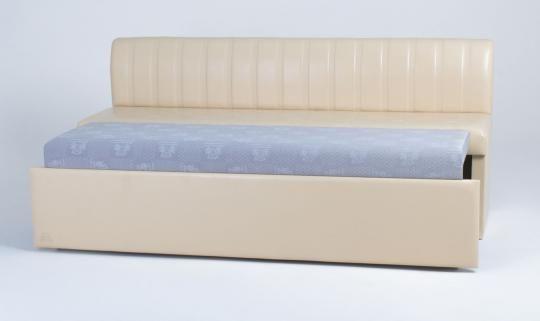 Кухонный диван Мале-2
