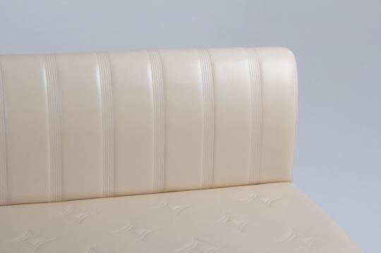 Кухонный диван Мале-3
