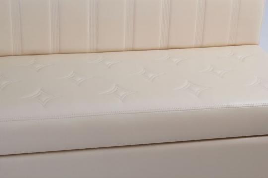 Кухонный диван Мале-4