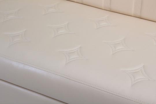 Кухонный диван Мале-5