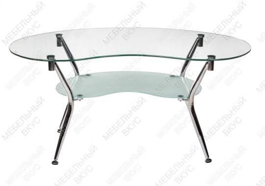 Журнальный стол CT1-088-2